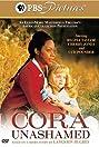 Cora Unashamed (2000) Poster