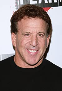 Primary photo for Jake Steinfeld