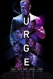 Urge (2016) 720p