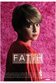 Fatih Poster