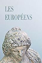 Les Européens