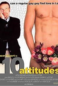 Primary photo for 10 Attitudes