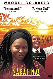Movie Sarafina