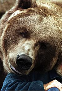 Primary photo for Bart the Bear