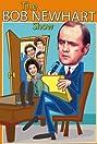 The Bob Newhart Show (1972) Poster