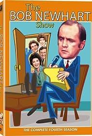 The Bob Newhart Show (1972)