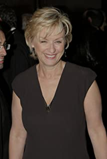 Tina Brown Picture