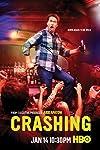 Crashing (2017)