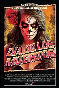 Día de los muertos (2013)