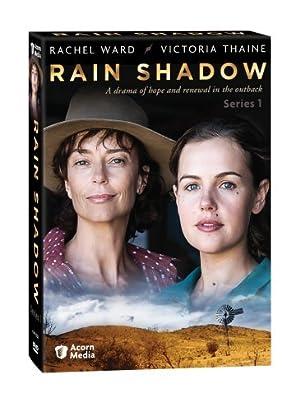 Where to stream Rain Shadow