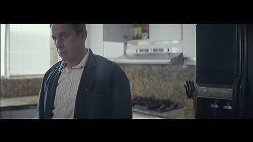 From Afar Trailer
