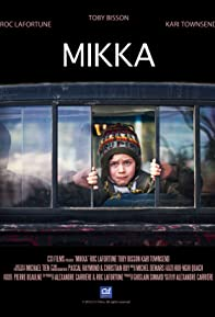 Primary photo for Mikka