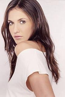 Alyssa Pridham Picture
