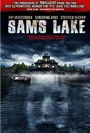 Sam's Lake(2006) Poster - Movie Forum, Cast, Reviews
