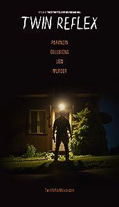 Hot movies downloads Twin Reflex USA [2K]