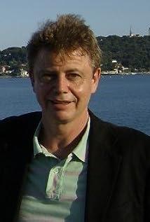 Phil O'Shea Picture