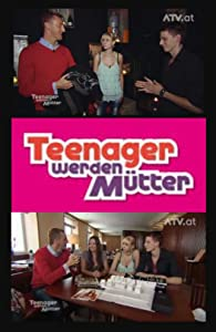 La mejor pc para descargar peliculas Teenager werden Mütter: Episode dated 8 March 2015  [hd720p] [1280x720p] [UltraHD]