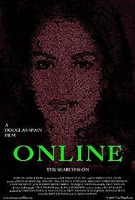 Online (2006)