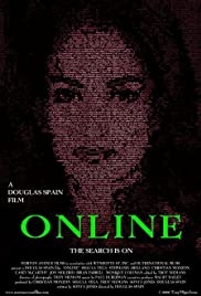 Online Poster