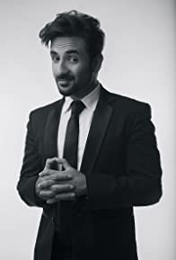 Primary photo for Vir Das