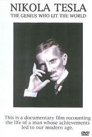 Nikola Tesla (1977)