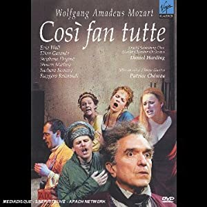 Share movie downloads Cosi Fan Tutte by [HDRip]
