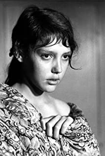Anne Wiazemsky Picture