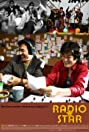 Radio Star (2006) Poster