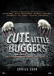 فيلم Cute Little Buggers مترجم
