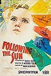 Sandu Follows the Sun (1962)