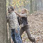 Laurie Holden in The Walking Dead (2010)