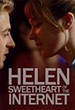 Helen, Sweetheart of the Internet