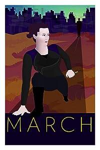 Filme hd direkt herunterladen March [DVDRip] [4K2160p] by Rashna Mullick