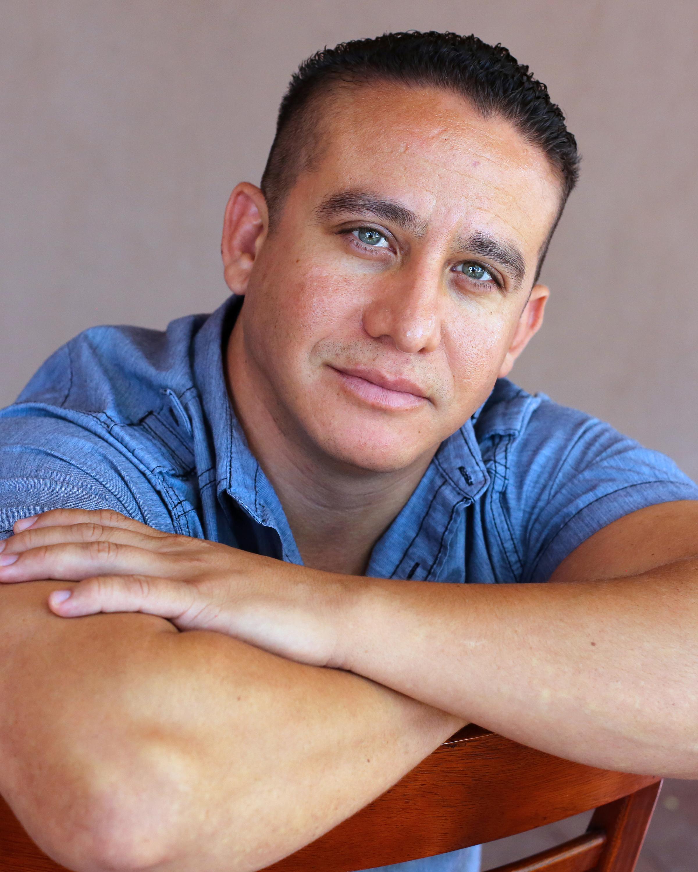 Diego Joaquin Lopez's primary photo