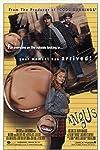 Angus (1995)