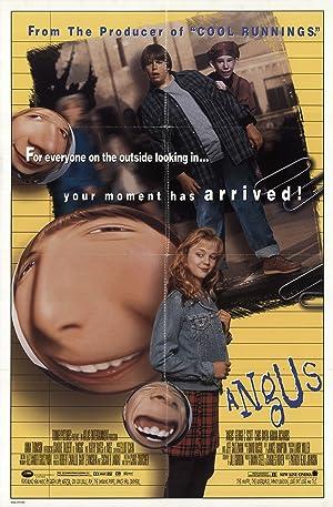 Permalink to Movie Angus (1995)