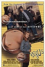 Angus (1995) 720p