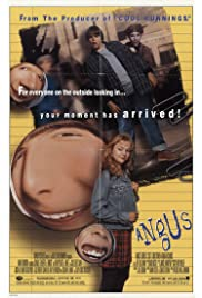 Download Angus (1995) Movie