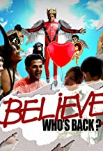 Believers: Who's Back?