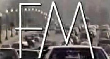 FM (1989)