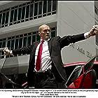 Rupert Friend in Hitman: Agent 47 (2015)