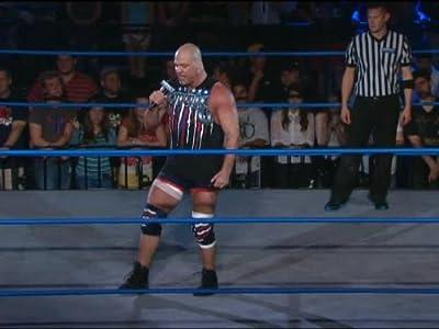 Film trailere se hollywood online 2018 film liste TNA Impact! Wrestling - Episode #9.51 [2K] [hddvd] [360p] (2012)