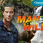 Bear Grylls in Man vs. Wild (2006)