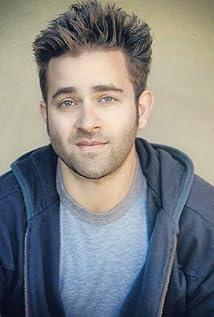 Michael Varrati Picture