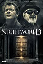 Nightworld: Door of Hell