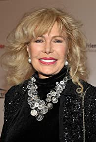 Primary photo for Loretta Swit