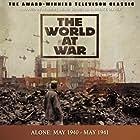 The World at War (1973)