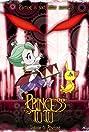 Princess Tutu (2002) Poster