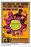 Mondo Hollywood (1967)