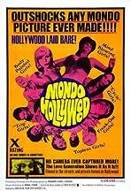 Mondo Hollywood: Hollywood Laid Bare!